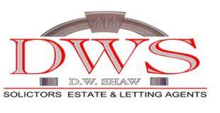 DW Shaw, Mauchlinebranch details