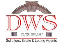 DW Shaw, Mauchline