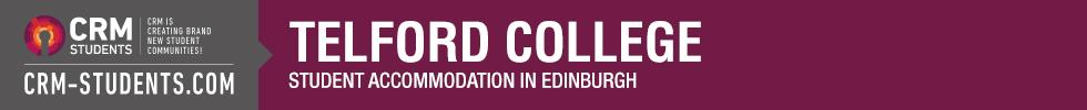 Get brand editions for CRM Students, AM - Edinburgh