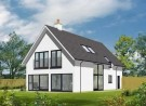 Faulds Green house for sale