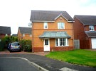 3 bed Detached property to rent in Tianavaig, Erskine...