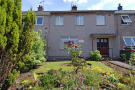 Semple View Terraced house for sale