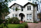 Flat for sale in Turnberry Road, Glasgow...