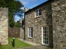 2 bedroom house to rent in 18 Willsbridge House...