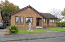 Detached Bungalow for sale in 2 Chacefield Wood...