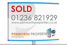 Penworth Properties, Glasgow