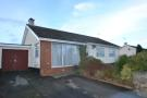 3 bedroom Detached Bungalow in Dwyran, Anglesey...
