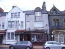 1 bedroom Flat to rent in Flat 3, 29 High Street...