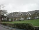 Cottage to rent in RHOSTREHWFA, Anglesey,...