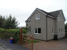 3 bed Detached property in RHOSTREHWFA, ANGLESEY...