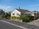 Detached Bungalow in Y Wern...