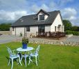 3 bed Detached home in Brynsiencyn Anglesey...