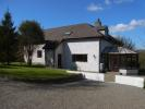 Llandegfan Detached property for sale