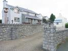 Detached home for sale in Lon Ganol...