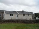 Detached Bungalow in MOELFRE, Anglesy...