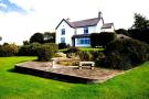 5 bedroom Detached house in LLANGEFNI
