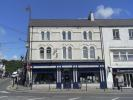 LLANGEFNI Flat to rent