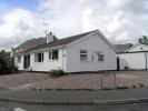 Penlon Semi-Detached Bungalow to rent