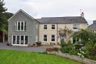 4 bedroom Detached home in New Street, Menai Bridge...