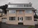 1 bed Flat to rent in MENAI BRIDGE