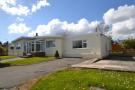 3 bedroom Detached Bungalow for sale in Newborough, Anglesey...