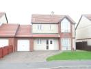 3 bed Detached home in LLANGEFNI, ANGLESEY...