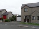semi detached property to rent in Cae Rhos, Brynteg