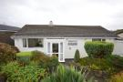 Detached Bungalow to rent in Benllech, Anglesey...