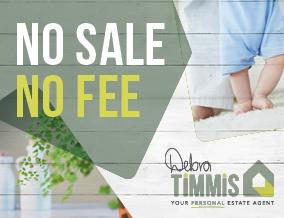 Get brand editions for Debra Timmis, Milton
