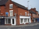 property for sale in High Street, Uttoxeter
