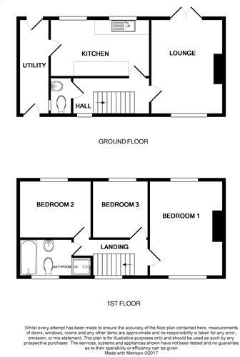 floorplan allenby.png