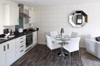 new Apartment in Chester Road, Walton...