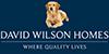 David Wilson Homes, Walton Locks