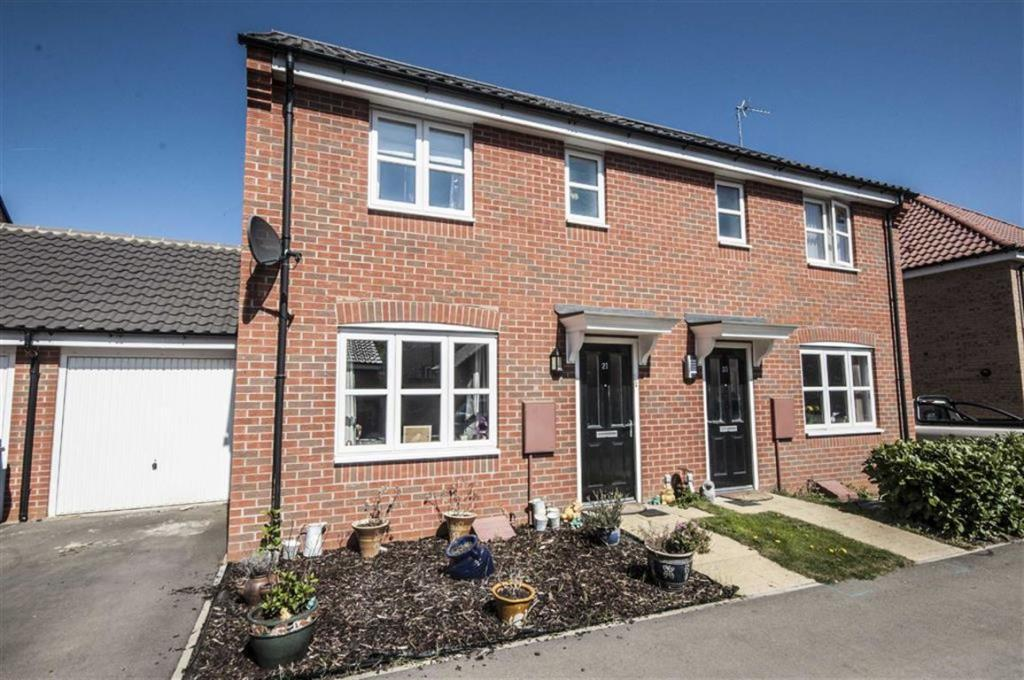 Right Move Property To Rent In Northamptonshire