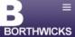Borthwicks, Chiswick