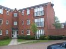 2 bedroom Apartment to rent in Moorhouse Close...