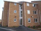 1 bedroom Apartment in Rushen Court, Wellington...