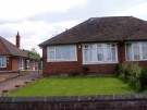 Meadow Road Semi-Detached Bungalow to rent