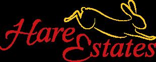 Hare Estates, Wellingtonbranch details