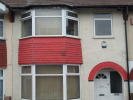semi detached house to rent in Marvels Lane, London...