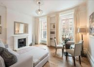 property to rent in Elizabeth Street, Belgravia, London, SW1W