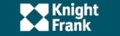 Knight Frank - Lettings, Belgravia
