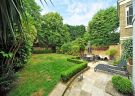4 bed home to rent in Clifton Hill, London