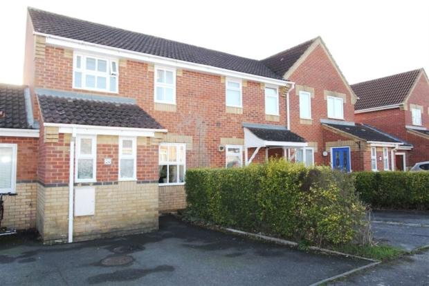 3 bedroom house for sale in rutherford close borehamwood
