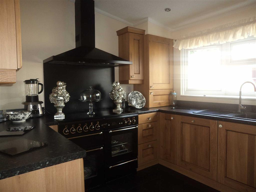 3 bedroom mobile home for sale in fairfields park