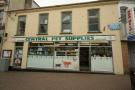 property to rent in Central Square,