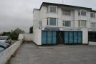property to rent in HENVER ROAD, Newquay, TR7