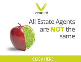 Get brand editions for Venture Properties, Darlington