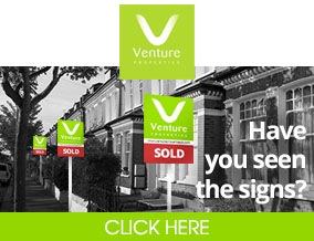 Get brand editions for Venture Properties, Darlington Sales