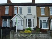 Terraced house for sale in Myrtle Gardens...
